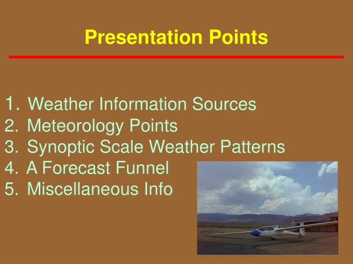 Presentation points l.jpg