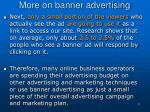 more on banner advertising2