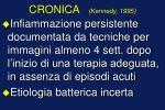 cronica kennedy 1995