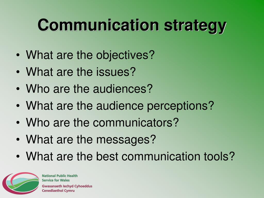 what is communication according to kottler View kotler presentations online, safely and virus-free many are downloadable learn new and interesting things get ideas for your own presentations share yours for free.