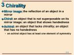 chirality1