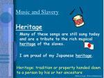 music and slavery7