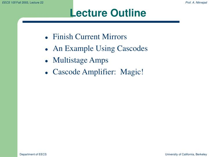Lecture outline l.jpg
