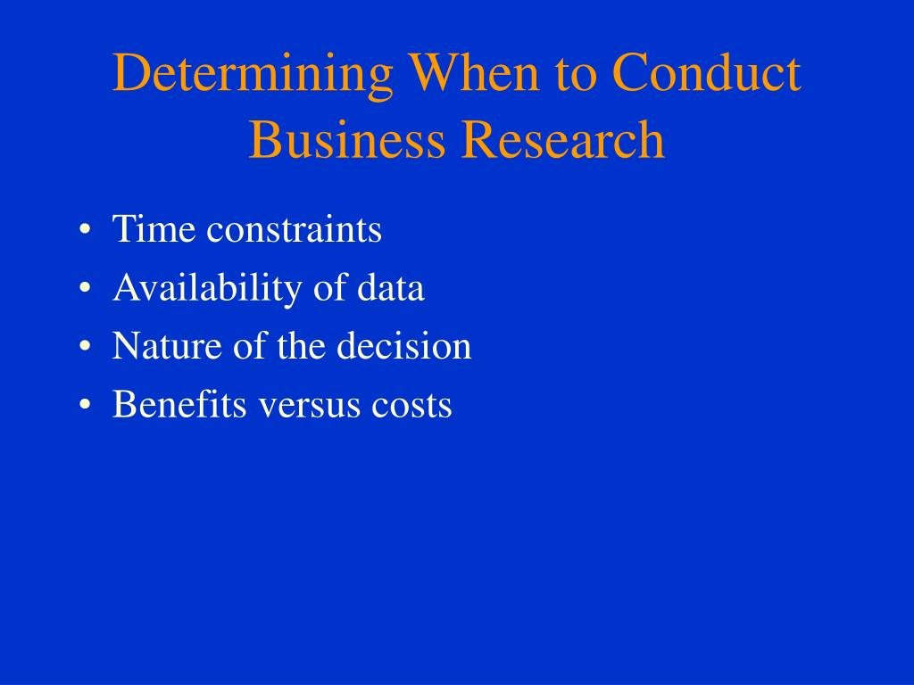 ethics in business research methods Exploratory, quasi-experimental, survey, evaluation & action research methods  sampling theory research process & report writing ethics in business research .
