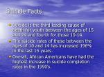 suicide facts6