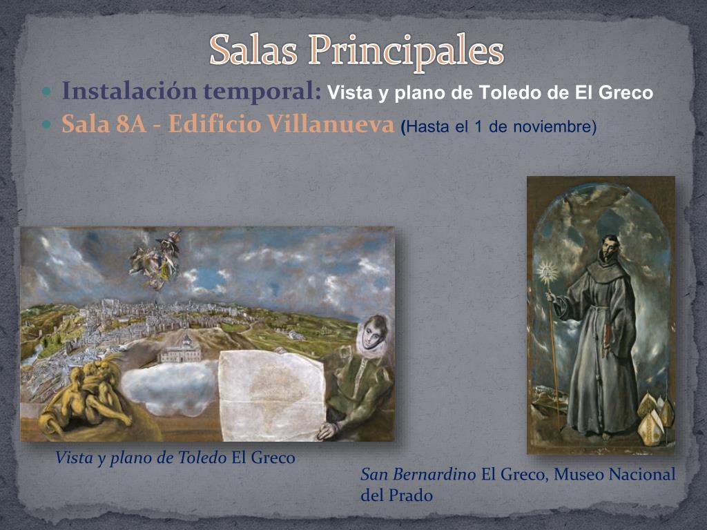 Vista y plano de Toledo