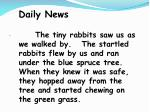 daily news39