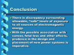 conclusion30