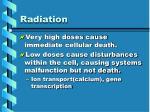 radiation3