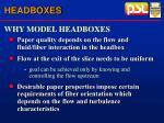 headboxes