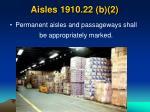 aisles 1910 22 b 2