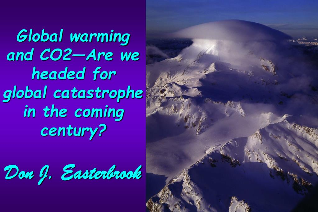 the reality of global warming catastrophes Buy a cheap copy of the real global warming disaster: is the book by christopher booker this original book considers one of the most extraordinary scientific and.