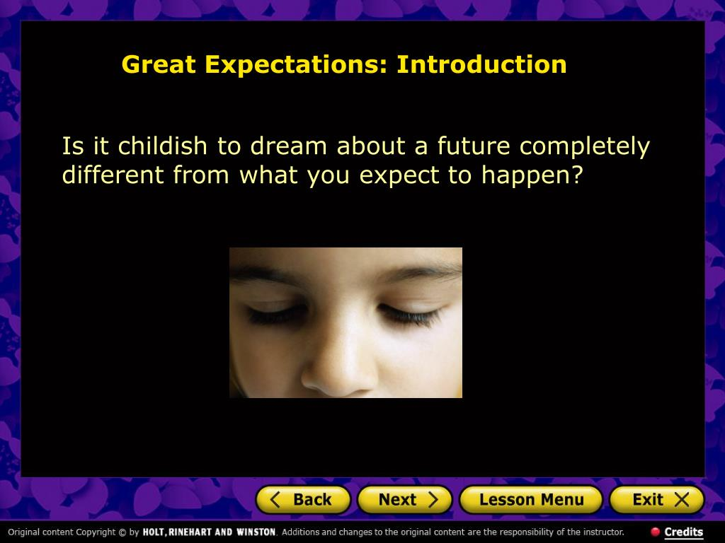 great expectations 25 essay Essays and criticism on charles dickens' great expectations - critical essays 24 and 25 questions about life in two episodes of great expectationsgreat.