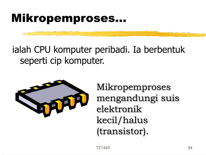 Mikropemproses…