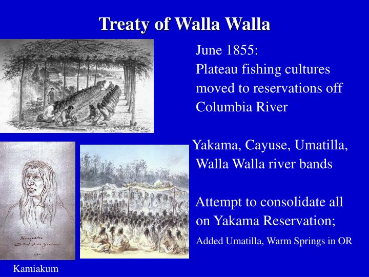 June 1855: