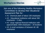 workplace stories89