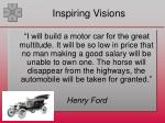 inspiring visions18