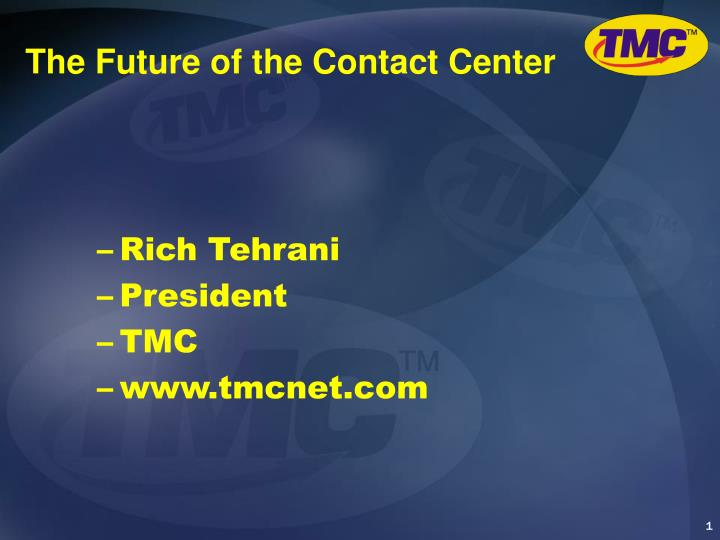 The future of the contact center l.jpg