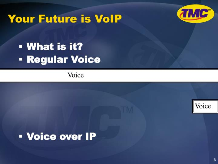 Your future is voip l.jpg
