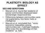 plasticity biology as effect47