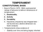 temperament5