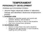 temperament6