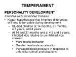 temperament7
