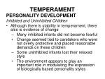 temperament8