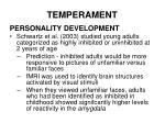 temperament9