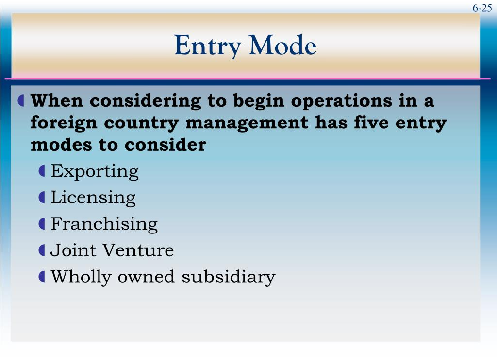 entry mode You can use the dataentry property to specify whether a bound form opens to allow data entry only the data entry property doesn when the data mode argument.