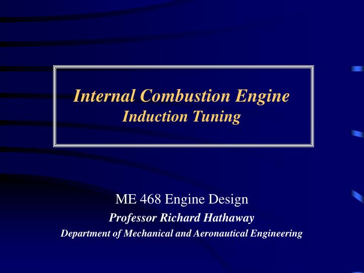 Internal combustion engine induction tuning l.jpg