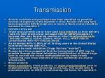 transmission44