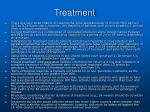 treatment53