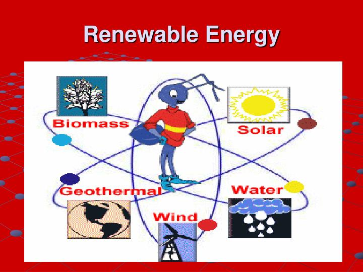 Renewable energy l.jpg
