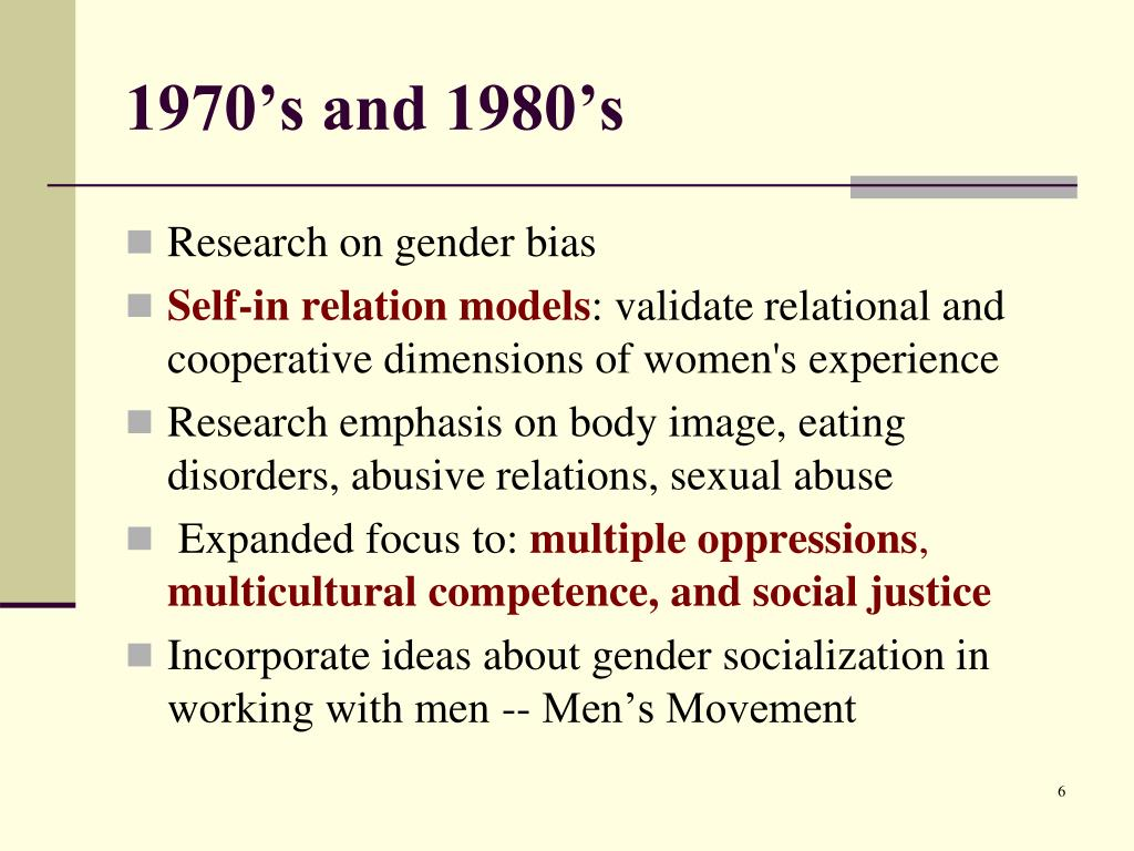 the process of gender development in relation to socialization Gender development and the human brain melissa hines ization, and cognitive development related to gender identi cation this article focuses on genetic, social, and cognitive in uences on gender development it also critically reviews.