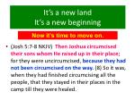 it s a new land it s a new beginning24