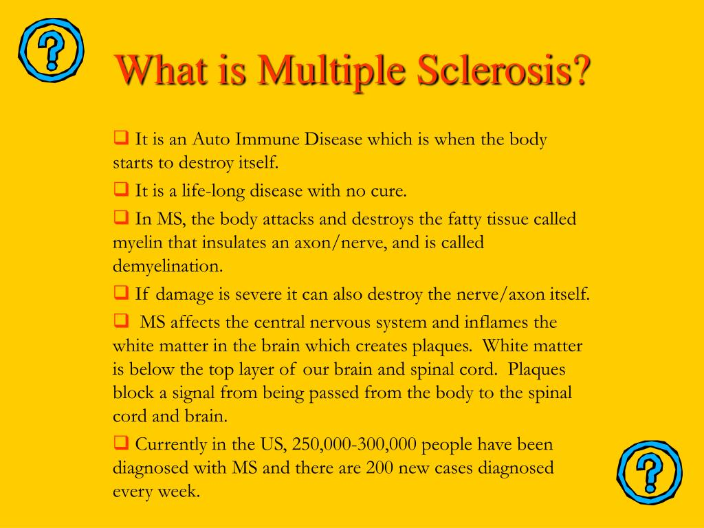 dating sites for people with multiple sclerosis National multiple sclerosis society 360k likes facebookcom/nationalmssociety multiple sclerosis stops people from moving the national ms society.