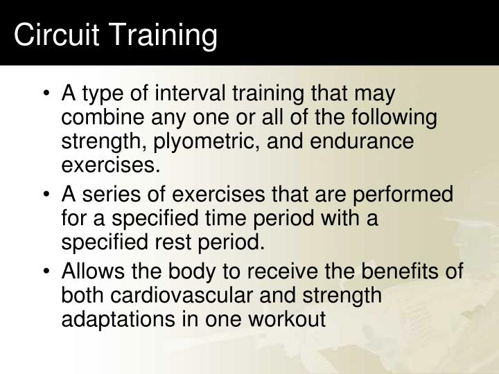 Circuit training l.jpg