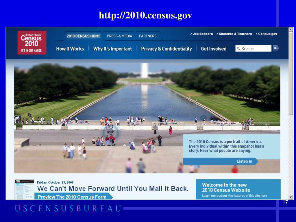 http://2010.census.gov