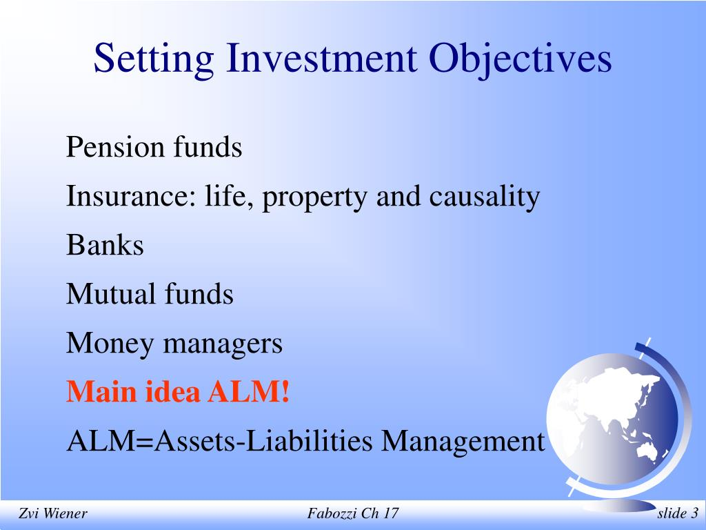 active bond portfolio strategies Passive portfolio strategy: read the definition of passive portfolio strategy and 8000+ other financial and investing terms in  related: active portfolio strategy.
