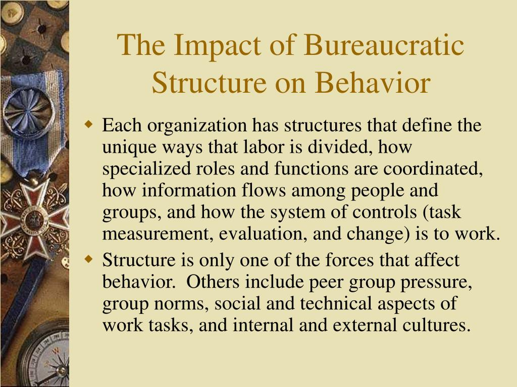 how internal and external forces affect organizational behavior essay Free essay: organizational behavioral forces there are many internal and external forces that can affect an organization internally an organization sets up.