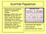 scottish population7