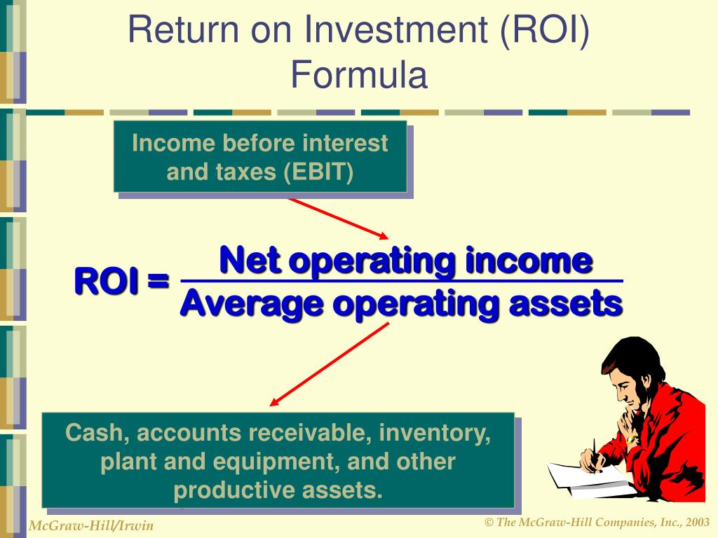 "richman investments internal use only data I have been asking to write up a brief report dealing with ""internal use only"" data classification for richman investments are it infrastructure is at risk of not have all."