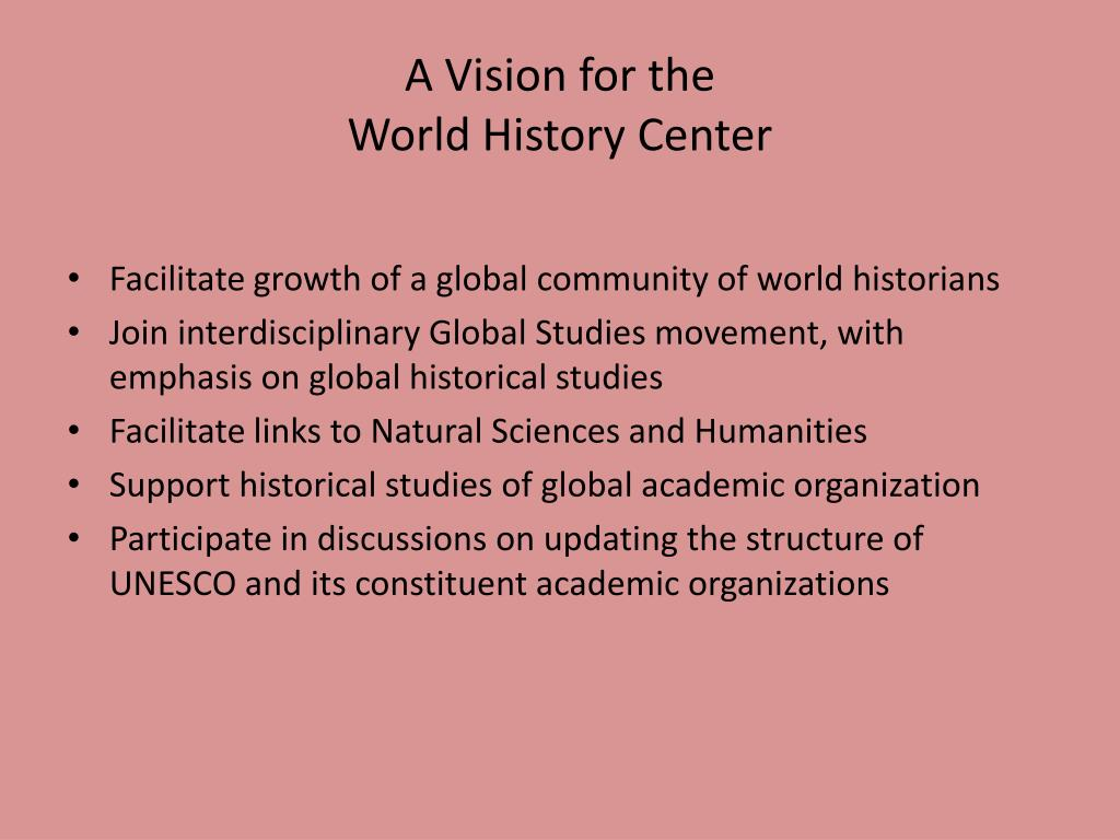 world history ids Updated 10/2015 updated 10/2015 © 2000–2018 sandbox networks, inc, publishing as infoplease.