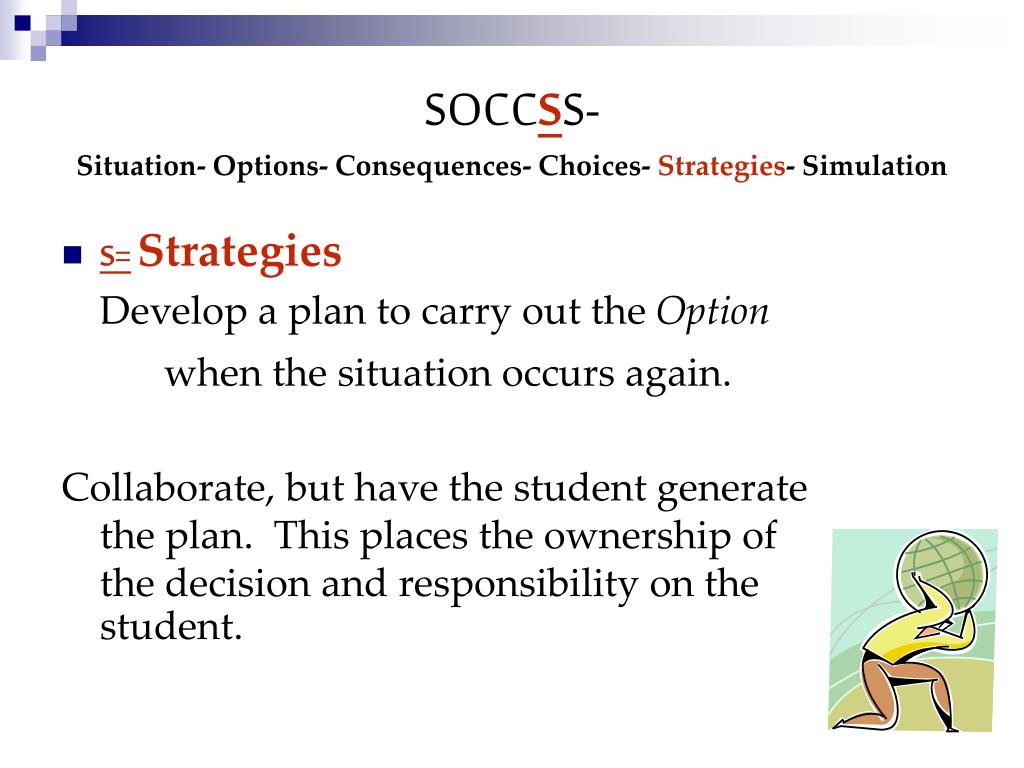 simulation strategies Simulation as a teaching strategy simulation is an event or situation made to resemble clinical practice as closely as possible simulation can be used to teach theory, assessment.