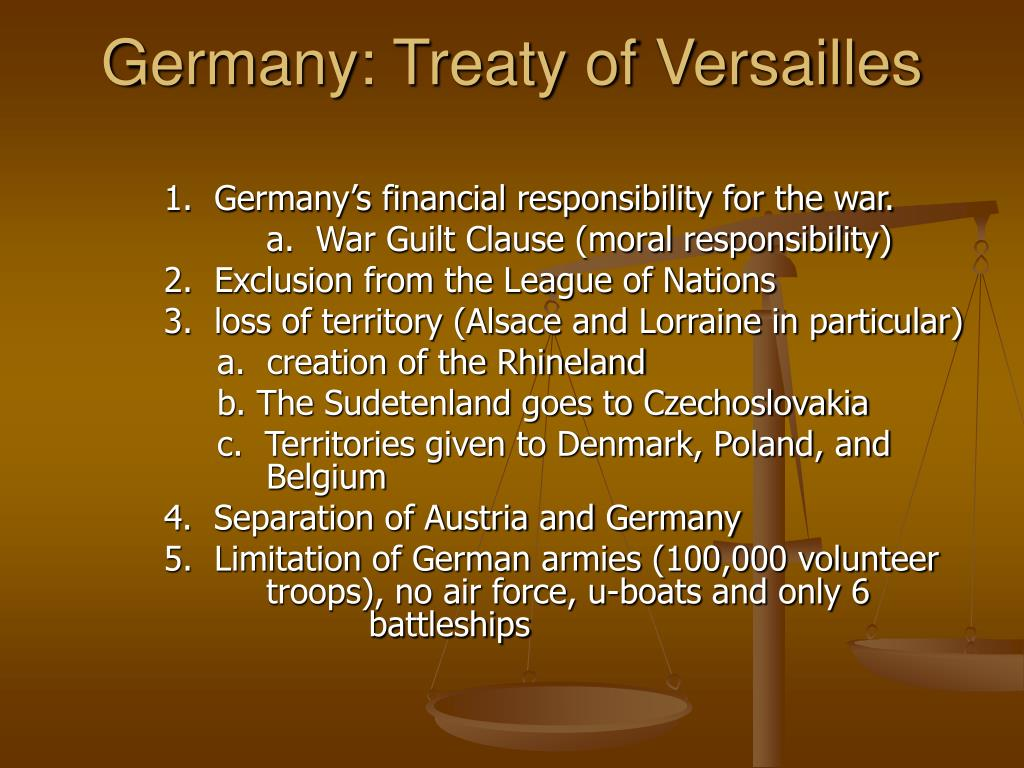 why did the united states reject the treaty of versailles essay How did the united sates respond to the start of world war 1 in 1914 they wanted to be neutral and not in it impartial in thought as well as action (windrow wilson) us interest had to be threatened to go to war.