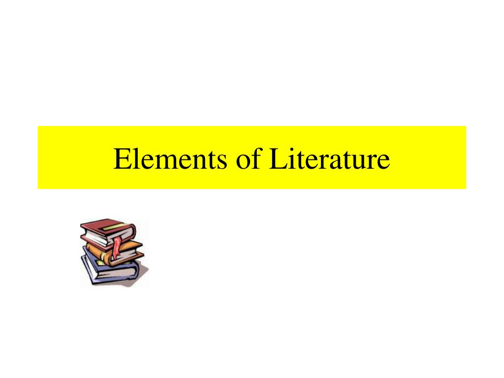 elements of essay powerpoint presentation 8 elements of essay powerpoint on november 5, 2017 made in the usa trump ad on july 8, 2017 top 10 small business ideas in usa on july 8, 2017 latest jobs.