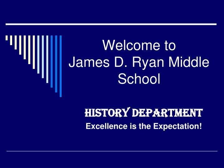 Welcome to james d ryan middle school l.jpg