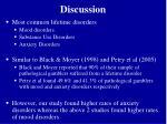 discussion12