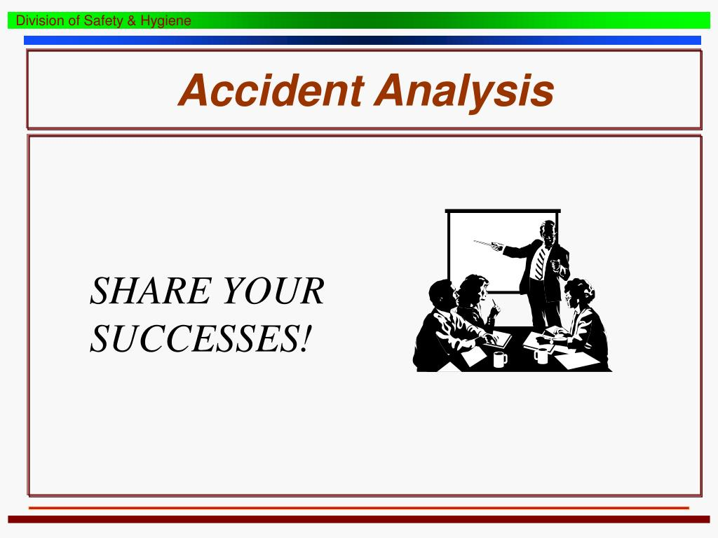 Accident Analysis & Prevention